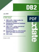 db20507