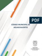 Codigo municipal de aguascalientes 03 2020.pdf