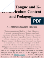 Mother-Tongue-and-K-12-Curriculum-Content-and-Pedagogy-2.pptx