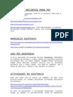 RECURSOS_PDI