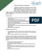 politicas_privacidad.pdf