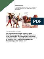 Fotos Hilárias Revelam a Realidade De Morar Junto.pdf