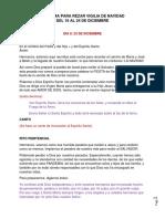 Novena -  Dia 8.pdf