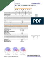 TDJ-182011D-90FT0.pdf