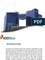 icici bank FINAL EC