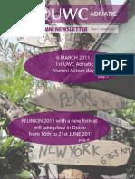 UWC AD Jan News