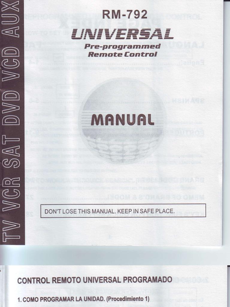8ekrs2hm manual.