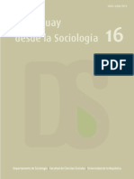El Uruguay desde la Sociología 16.pdf