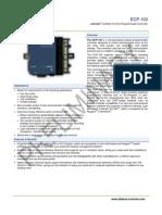 05DI-DSEP103-20