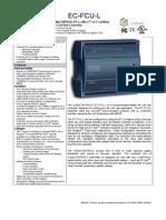 05DI-DSFCULX-31