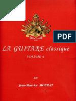 Musica Antigua Mourat Vol A