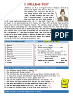rc-the-spelling-test-reading-comprehension-exercises_132393