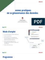 FR_Data Governance Best Practices.pdf
