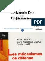 Les_mecanismes_de_defense_-_Theorie_et_clinique.pdf