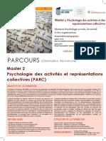 affiche-m2parc