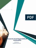 Corporate_Social_Responsibility_Notes-_1st_April.pdf