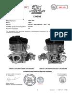 IAME-KA100-100cc-REEDJET-Engine-Update-8-December-2019.pdf