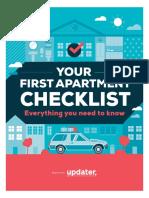 First-Apartment-Checklist-Download_11-19-20