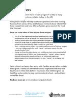 African-Recipes.pdf
