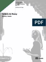 La tesis de Nancy.pdf