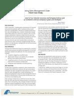 cracking-sales-management-code-client-case-study-72-82.pdf
