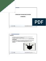 03 - Fonderia.pdf