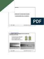 07 - Deformazione plastica lamiera.pdf
