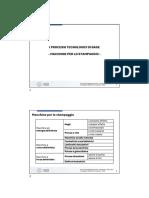08 - Macchine per lo stampaggio.pdf