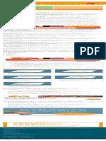Bildschirmfoto 2020-11-22 um 11.27.39.pdf