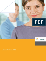 Clariant Annual Report 2002 DE.pdf