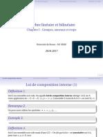 Chap1-GAC-handout.pdf