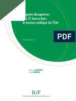 RAPPORT-IGF_TEMPS-DE-TRAVAIL-FONCTION-PUBLIQUE-ETAT.pdf