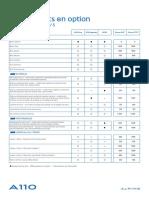 FR-Liste_des_prix_et_options_Alpine_A110_12.20.pdf