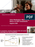 Accenture_Value_Realization_Sapphire