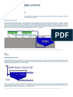 Evaluation of a Commercial Scale Aquaponic Unit ISTA 4