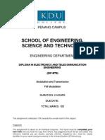 ETD1423_-_Assignment_Sheet_2