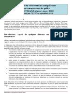 référentiel compétences CP2013 (1).pdf