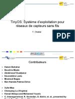 SIT-60-TinyOS.pdf
