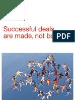 capturing_deal_value