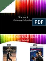 Chapter 5 ATW 108 USM Tutorial slides