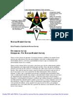 eduque-se-marcus-garvey (1).pdf