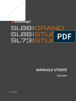 SL_Keyboards_Manual_IT