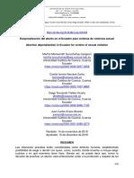 Dialnet-DespenalizacionDelAbortoEnElEcuadorParaVictimasDeV-7408559