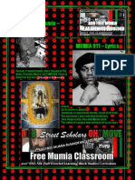 31644606-MUMIA-911-mp3-Tragedy-Khadafi-Black-Thought-Pharoahe-Monch-LAST-EMPEROR-Chuck-D-DPZ-Diamond-D-Remix-–-Lyrics