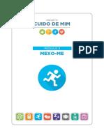 Modulo3Manual