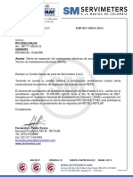 INSP-RET-63654-2019-2