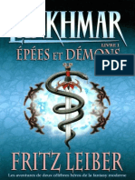 Fritz_Leiber_-_Le_cycle_des_epees_-_1_-_Epees_et_Demons