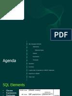SQL Basics.pptx