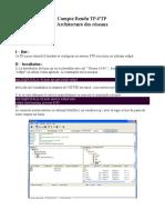 Compte_Rendu_TP_FTP_Linux_Architecture_d