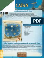 CatanNavegantes56-Reglas.pdf